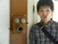 id:bebit_nisiwako