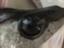becobego