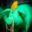 id:beef_100percent