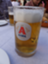 beer_beer