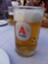 id:beer_beer