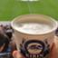 id:beermoney