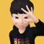 beginner_otoko