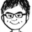 id:begonialife