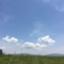 id:beizan