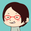 bell_kana