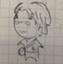 id:bellsand