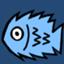 id:bergjjkk