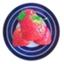 id:berry-no-kurashi