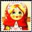 id:berry42195