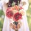 id:berryst