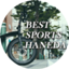 id:bestsports_thehanedahouse