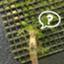 id:beta0527