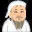 beyond_konkatsu