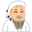 id:beyond_konkatsu