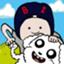 id:bibabainoki