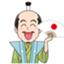 id:bibiri_tono