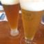 biertrinken21