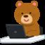 id:big_bear