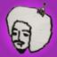 id:bigafrodogg