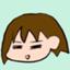 id:bihakenko