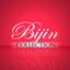 id:bijin4844