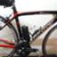 id:bike_kintore_ham