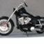 id:bikegg1972pp