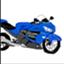 id:bikehosi