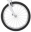 id:bikeisdahon