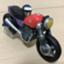 bikeman2019