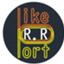 id:bikeportRR