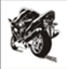 id:bikesatei