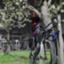 id:bikesato