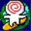 bird_dip_jp
