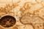 bisumaruk2