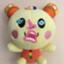 id:bit-pandas
