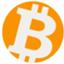 id:bitcoininvest