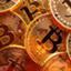 bitcointaroh