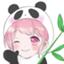 id:bitshimashima