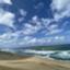 biwako_aozora3