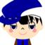 biwako_no_otyazuke
