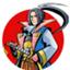 id:bizamurai