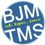 bjm_tms