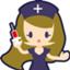 id:black-nurse