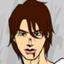 id:blackhowling