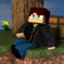id:blacksnivy