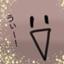 id:blacktamashin