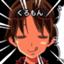 id:blackyuichiro