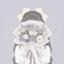 id:blancetnoir_nyan